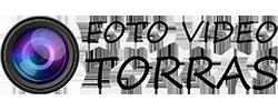 Foto Video Torras