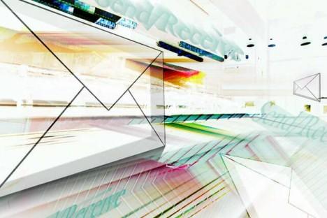 Enviament e-mails