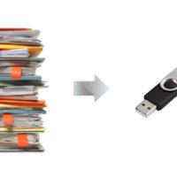 escaneig_documents