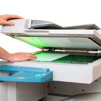 fotocopies imprimir