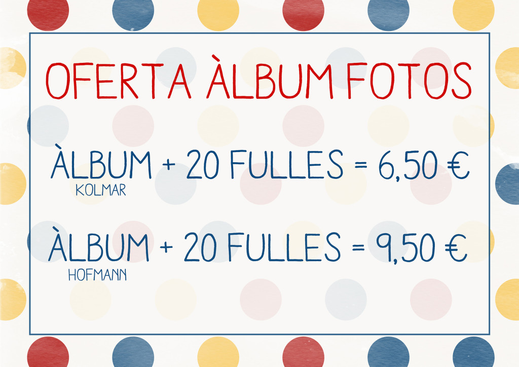 oferta_album_fotos_web