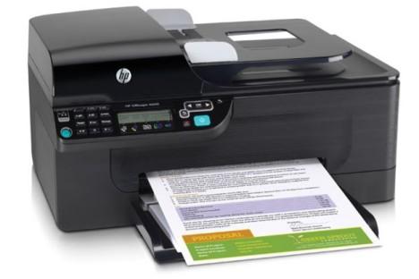 Servei de fax