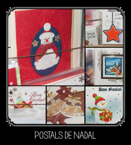 POSTALS_NADAL