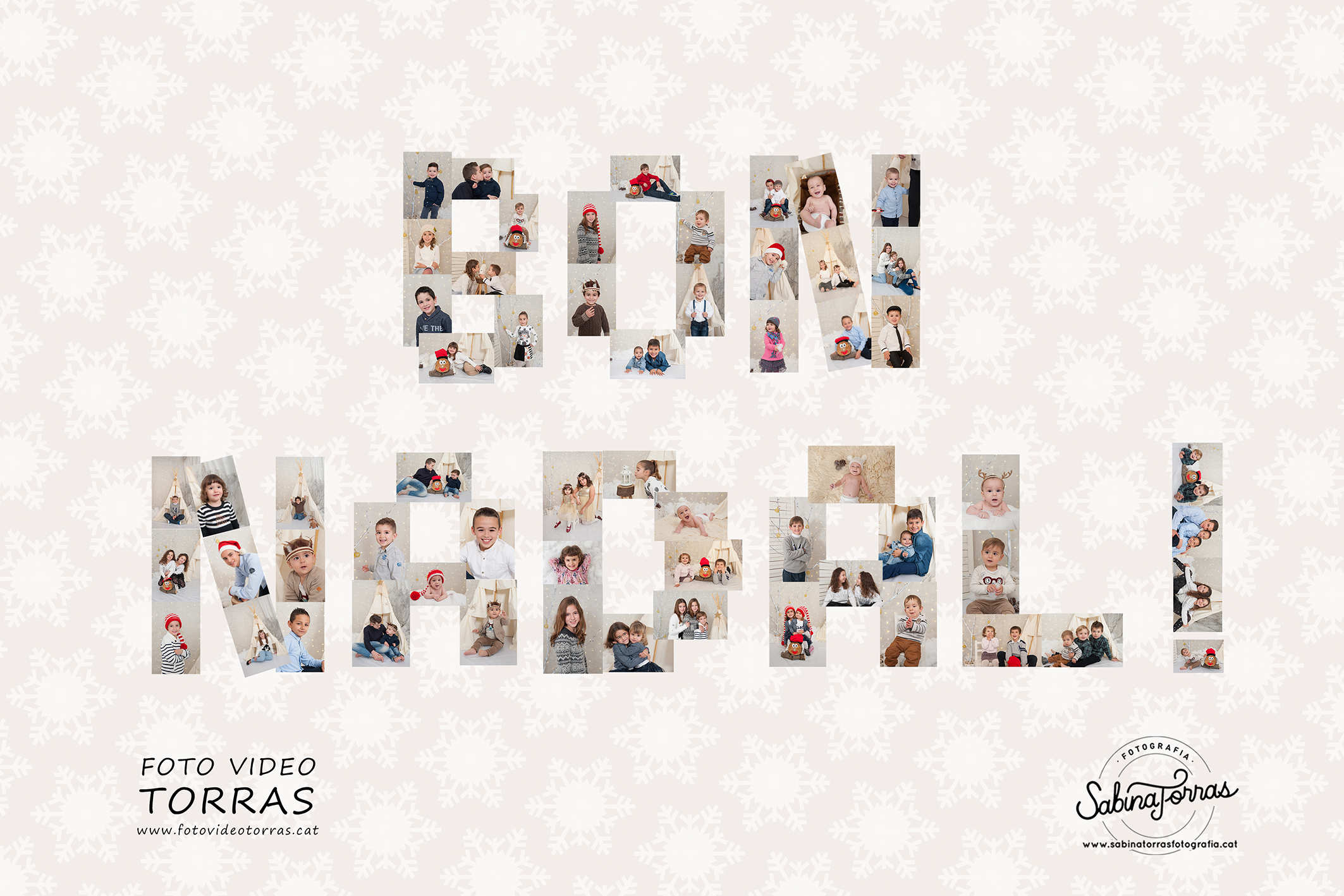 bon nadal_web