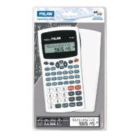 Calculadores
