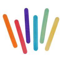 pals gelat colors