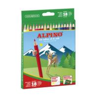 alpino_colores_18