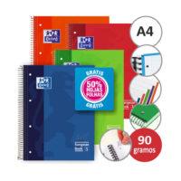 blocks-cuadernos-oxford-120-hojas-european-5