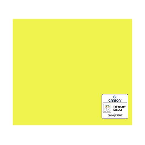 cartulina_A2_amarillo