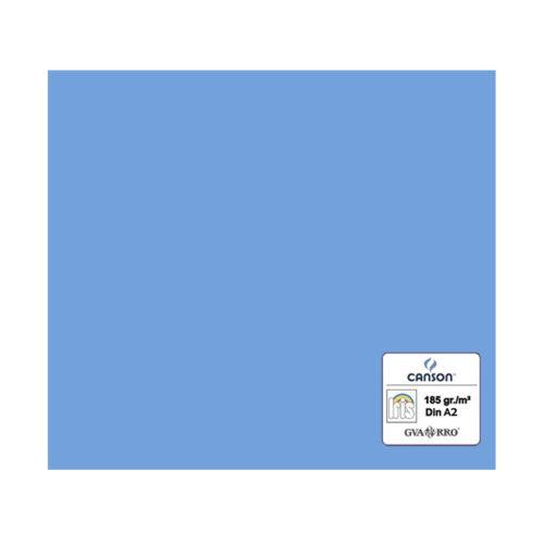 cartulina_A2_azul