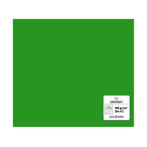cartulina_A2_verde