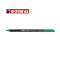 edding_1200_verd