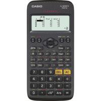 calculadora fx82spx