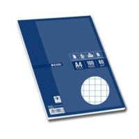 papel-din-a4-de-80-gramos-cuadriculado-enri_