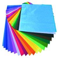 paper_seda_colors