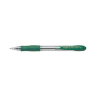 pilot_supergrip_verde