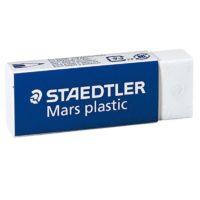 staedtler-mars-plastic