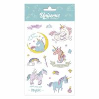 stickers_unicorn