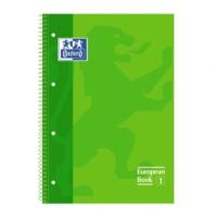 llibreta-oxford-verda